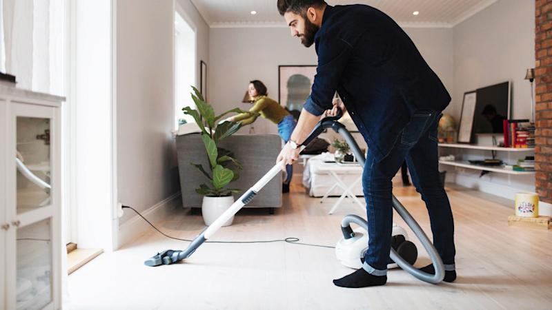 f724f970a7e Best Presidents Day Vacuum Deals