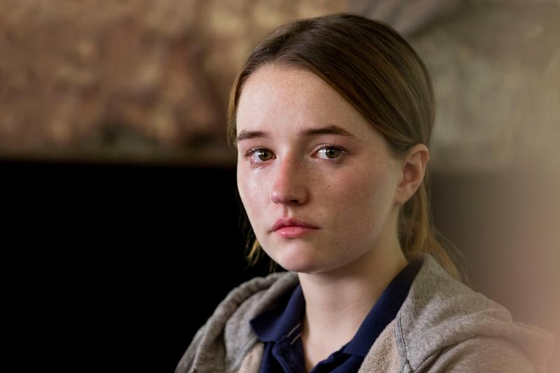Netflix's Unbelievable Is a Gutting, Painstaking Depiction of Sexual Assault