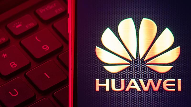China warns US over tighter restrictions against Huawei