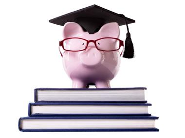 Miserly income-tax benefits for education have dented middle class' passport to prosperity; Budget 2019 should address lacuna