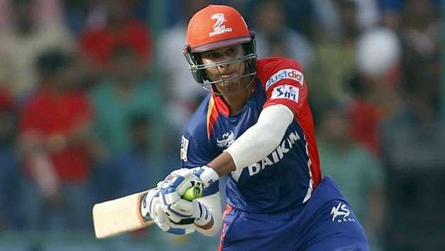 Image result for shreyas iyer sportskeeda