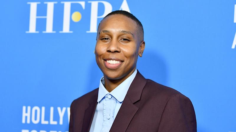 Lena Waithe Says She Has 'Gotten Gayer' As She Sports New Haircut