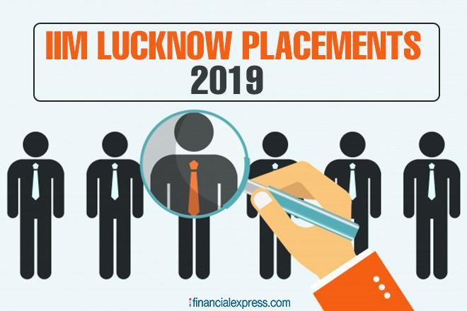 IIM, IIm Lucknow, iim jobs, iim lucknow noida campus, iim lucknow ranking, iim lucknow placements 2018, iim lucknow placements package, iim lucknow placements average salary, iim lucknow placements salary, jobs news