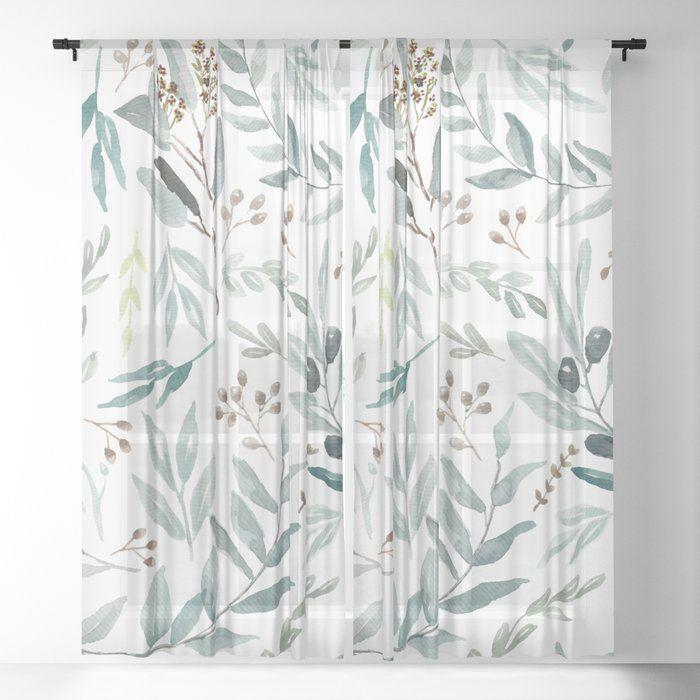 "<p>Browse through the hundreds of sheer and blackout curtains designed by artists around the globe to get a window covering and art piece all in one. Let the curtains hang, as opposed to being tied back, so you can see the beautiful illustrations in full. </p><p><a class=""link rapid-noclick-resp"" href=""https://go.redirectingat.com?id=74968X1596630&url=https%3A%2F%2Fsociety6.com%2Fproduct%2Feucalyptus-pattern_sheer-curtain&sref=https%3A%2F%2Fwww.goodhousekeeping.com%2Fhome-products%2Fg34524563%2Fbest-places-to-buy-curtains%2F"" rel=""nofollow noopener"" target=""_blank"" data-ylk=""slk:SHOP NOW"">SHOP NOW</a></p>"