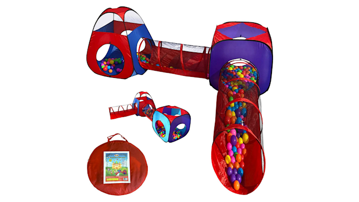 Best gifts under $50: Playz Play Tent
