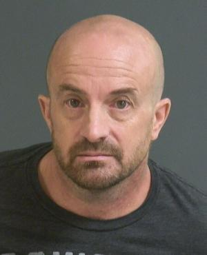 A Colorado man is facing federal charges after he allegedly harassed a female