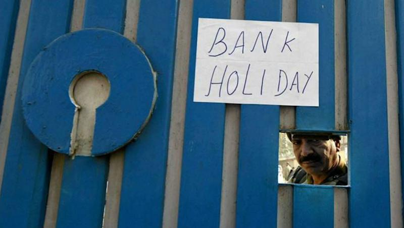 Bank Holidays in November 2018: 13 Holidays During the Month for Diwali, Bhai Dooj, Eid-E-Milad & Other Festivals, ATMs Likely to Run Dry