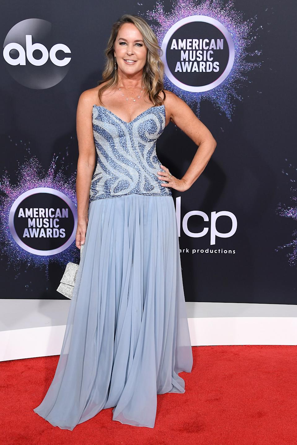 """<h1 class=""""title"""">Erin Murphy</h1><cite class=""""credit"""">Photo: Getty Images</cite>"""