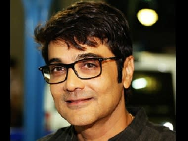 ED summons Bengali superstar Prosenjit Chatterjee: How Rose Valley scam pushed Tollywood onto a thorny path