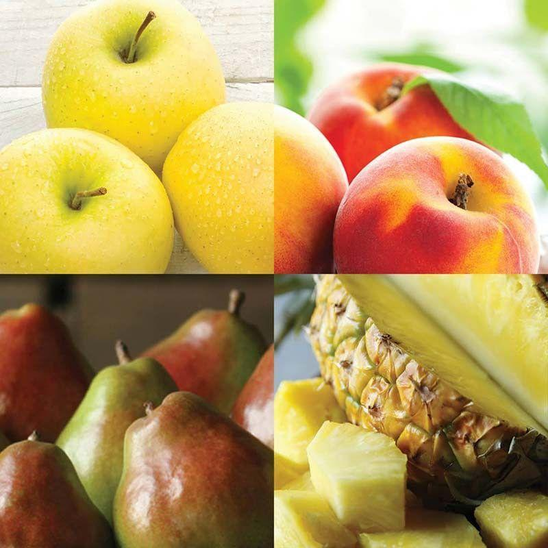 """<p><strong>Prices vary</strong></p><p>Get your strive for five with the HarvestCub fruit subscription boxes that send a crate full of delicious, fresh fruit to replenish your crisper each month. Choose from Americana options, with the best seasonal produce our country has to offer; Exotica boxes with exciting new fruits you may not have tried; an organic box or a medley.<br></p><p><a class=""""link rapid-noclick-resp"""" href=""""https://go.redirectingat.com?id=74968X1596630&url=https%3A%2F%2Fwww.thefruitcompany.com%2Fgourmet-gifts%2Fmonthly-fruit-clubs&sref=https%3A%2F%2Fwww.goodhousekeeping.com%2Ffood-products%2Fg5043%2Fbest-monthly-food-subscription-boxes%2F"""" rel=""""nofollow noopener"""" target=""""_blank"""" data-ylk=""""slk:BUY NOW"""">BUY NOW</a></p>"""