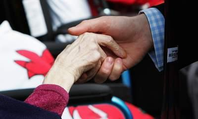 Carers To Get Legal Rights Under New Reforms