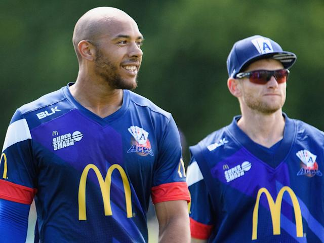 The left armer has signed a lucrative deal to play in the Indian Premier League: Getty