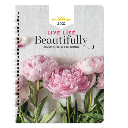 "<p>goodhousekeeping.com</p><p><strong>$19.76</strong></p><p><a href=""https://shop.goodhousekeeping.com/2021-gh-calendar-choice.html"" rel=""nofollow noopener"" target=""_blank"" data-ylk=""slk:Shop Now"" class=""link rapid-noclick-resp"">Shop Now</a></p>"