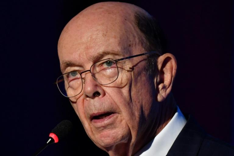US Comerce Secretary Wilbur Ross said that fruitful talks with some foreign automakers may mean the US will not need to impose new tariffs on imported cars