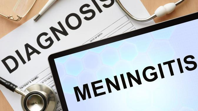Meningitis (Foto: fosterwebmarketing.com)