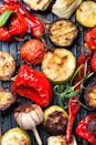 <p>For plant-based BBQs, you do have to do a little bit more prep. The results are amazing so it's worth the extra time you're putting in. Make your sauces, marinades and dressings the day before to save time, but fresh green salads are best prepared on the day of the BBQ. </p><p>The charred flavour on the vegetables, teamed with delicious marinades just adds something so special. Chefs all over the world cook over fire because it gives that unique flavour, and you always get exciting results. </p><p>If you're a vegan and going to a meat-focused BBQ, politely ask if the plant-based food can be cooked at one end of the BBQ, so that it's separated. Or even be prepared to take your own BBQ!</p>