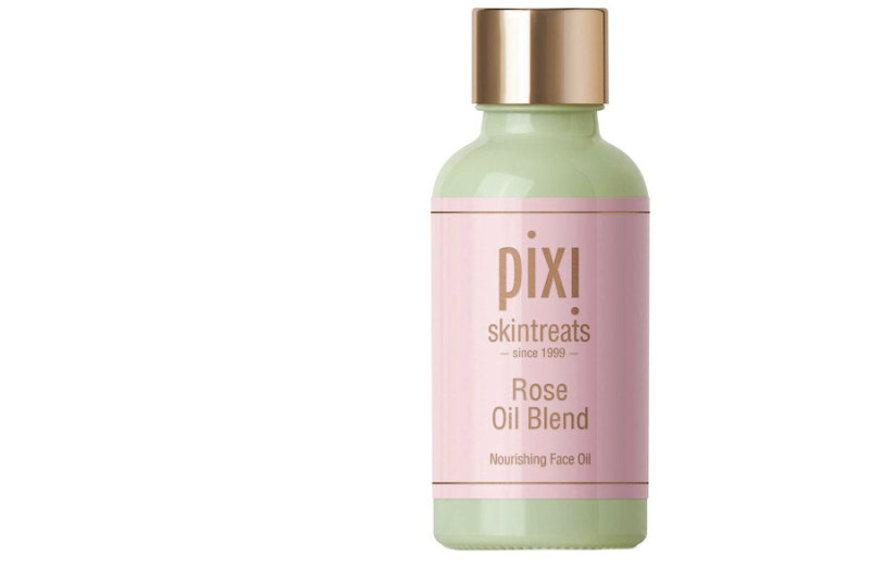 Pixi Rose Oil Blend. (PHOTO: iHerb)