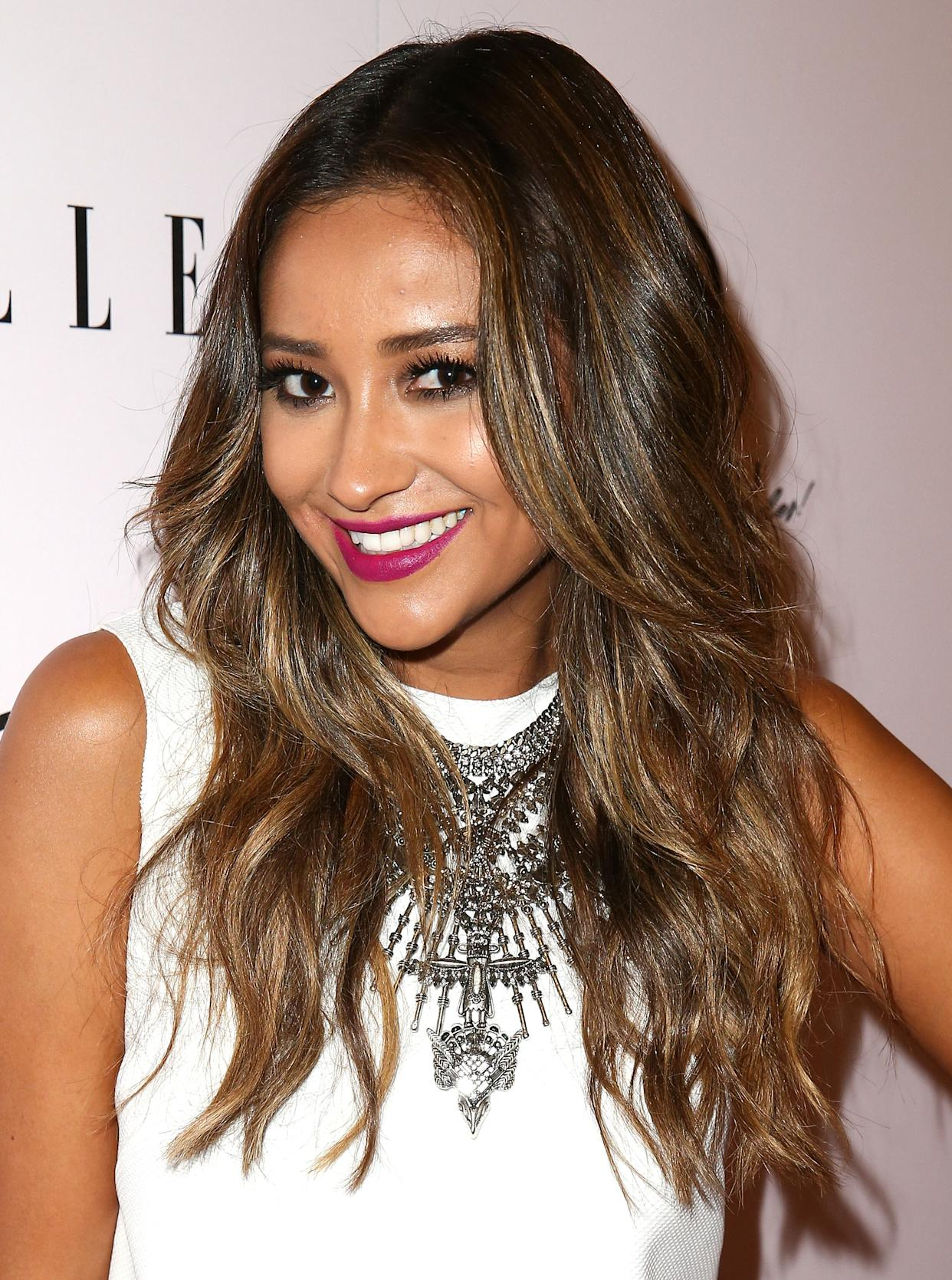3rd Annual BeautyCon Summit Presented By ELLE Magazine