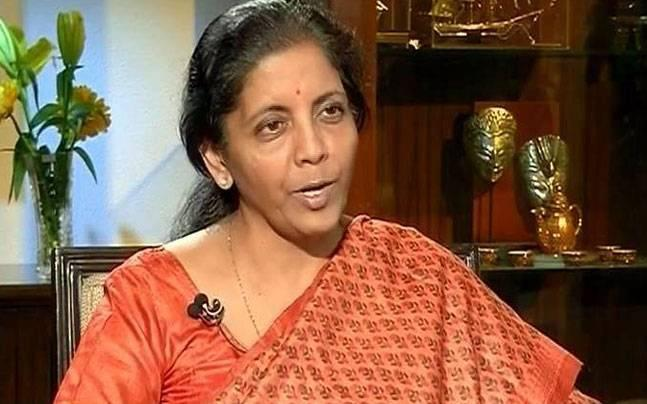 India's decision on trade ties with Pakistan will not be emotional: Commerce Minister Nirmala Sitharaman