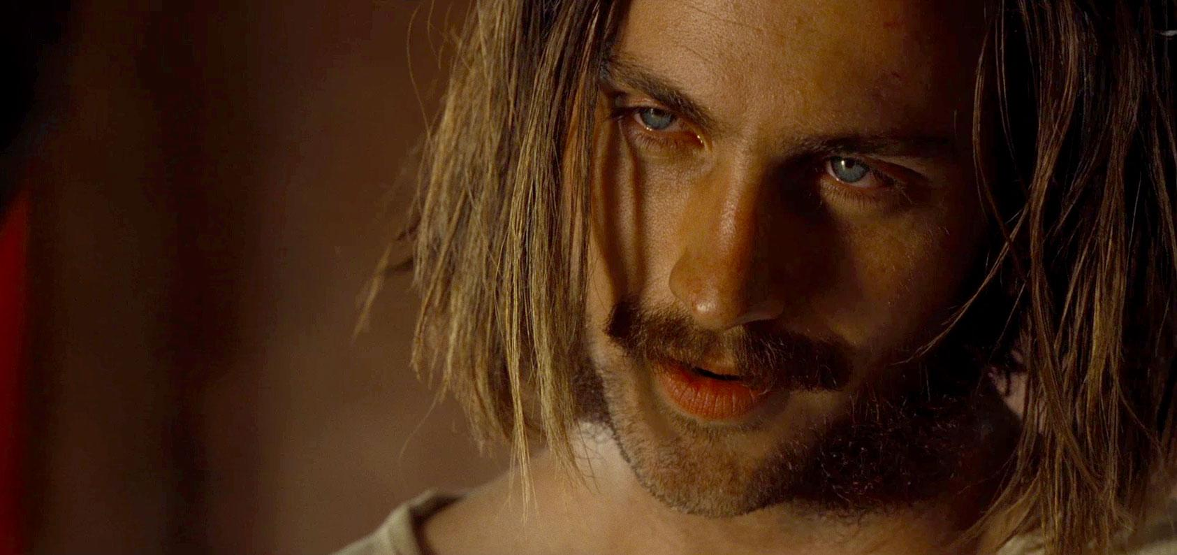 Image result for aaron taylor johnson nocturnal animals