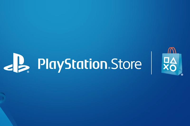 PlayStation Store turns 10 and celebrates by slashing prices on select titles