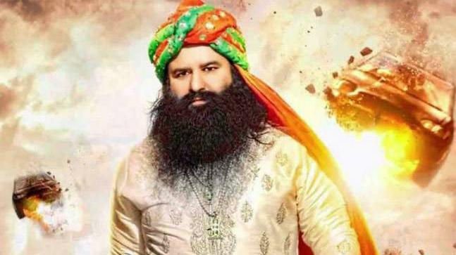 <p>The controversial Dera Sacha Sauda chief (DSS) was involved in controversies for more than a decade until he was convicted by the Panchkula court in a 2002 rape case in 2017. He was named as an accused in two murder cases and castration of his 400 followers. On 25 August 2017, Ram Rahim was convicted of rape by a CBI court. His conviction led to widespread violence from members of the DSS which left 31 members dead during clashes with police. On 28 August 2017, Ram Rahim was sentenced to 20 years in jail for rape. </p>