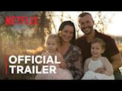 "<p>This devastating true crime series looks at the murder of Shannan Watts, her unborn child and her two daughters who was killed in Colorado in 2018. </p><p><a href=""https://www.youtube.com/watch?v=ep8iKiQNSrY"" rel=""nofollow noopener"" target=""_blank"" data-ylk=""slk:See the original post on Youtube"" class=""link rapid-noclick-resp"">See the original post on Youtube</a></p>"