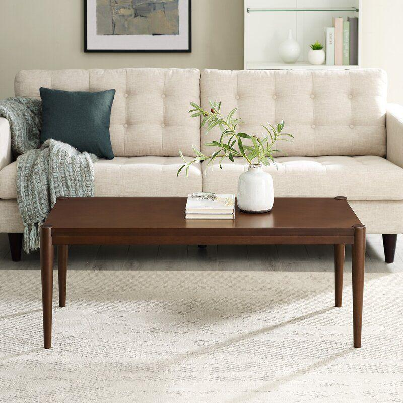 """<p>If you're ready to refresh your home, head to Wayfair's <a href=""""https://go.redirectingat.com?id=74968X1596630&url=https%3A%2F%2Fwww.wayfair.com%2Fdaily-sales%2Fcloseout&sref=https%3A%2F%2Fwww.housebeautiful.com%2Fshopping%2Fbest-stores%2Fg35322632%2Fwayfair-closeout-sale-80-percent-savings-home-deals%2F"""" rel=""""nofollow noopener"""" target=""""_blank"""" data-ylk=""""slk:closeout sale"""" class=""""link rapid-noclick-resp"""">closeout sale</a> for major deals. Right now, you can save up to 80 percent on thousands of <a href=""""https://www.housebeautiful.com/shopping/best-stores/a33967819/amazon-hidden-overstock-outlet-home-deals/"""" rel=""""nofollow noopener"""" target=""""_blank"""" data-ylk=""""slk:overstock"""" class=""""link rapid-noclick-resp"""">overstock</a> and discontinued products. We know browsing through pages and pages of deeply discounted products can be a bit intimidating, so we rounded up the best deals. From <a href=""""https://www.housebeautiful.com/shopping/furniture/g22548814/best-online-furniture-stores-websites/"""" rel=""""nofollow noopener"""" target=""""_blank"""" data-ylk=""""slk:furniture"""" class=""""link rapid-noclick-resp"""">furniture</a> to decor, shop some of our favorite picks ahead. Just be sure to act fast because items are already selling out. </p>"""
