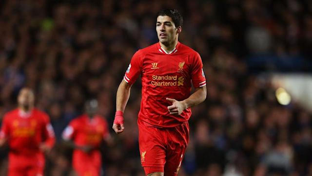 Ex-Liverpool chief executive Ian Ayre has spoke of the difficulty surrounding the sale of Luis Suarez to Barcelona in 2014, as reported by the ​Liverpool Echo. ​ Ayre, who stepped down in February, was giving a speech to students of John Moores University, and claimed that it was tough letting the Uruguayan leave for La Liga side Barca. Suarez spent three-and-a-half seasons as an Anfield player and was hailed as one of the greatest to ever wear the shirt before leaving for a whopping £65m. ​...