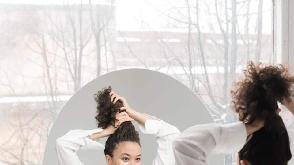 These lesser-known oils are magic for your hair