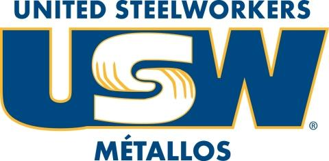 Two-Year-Old Tragedy Finally Answered with Criminal Charges – Steelworkers Union