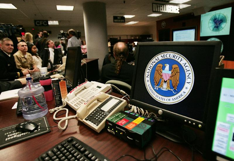 Computer analysts say files released by hacker Shadow Brokers showed the NSA had found and exploited numerous vulnerabilities in a range of Microsoft Windows products widely used on computers around the world