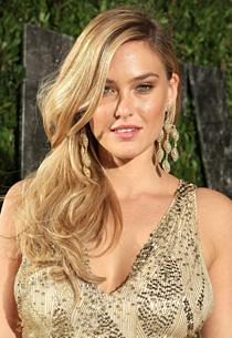 Bar Refaeli | Photo Credits: Christopher Polk/VF12/Getty Images
