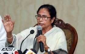 Mamata categorically states CAB & NRC won't be implemented in WB; announces statewide protests