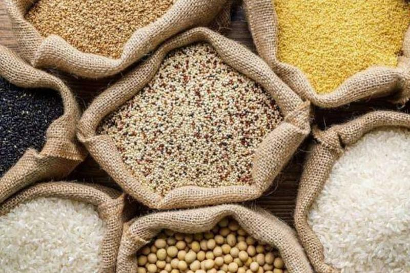 Food Corporation of India Has 816.60 Lakh Tonnes of Foodgrains for Food Law, Welfare Schemes