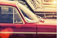 <p>My grandpa taught me this: Performing proper maintenance on big-ticket items, such as your car, helps them last longer. So, wash it once a week. Get the oil changed regularly. Make sure the tires are properly inflated and rotated.</p>