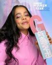 """""""Gamechangers"""" honoured at Glamour Women of the Year Awards"""