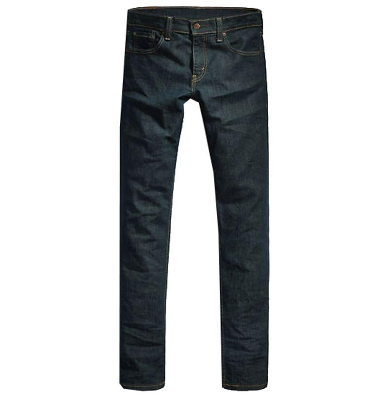 "<p><strong>Levi's</strong></p><p>levi.com</p><p><a href=""https://go.redirectingat.com?id=74968X1596630&url=https%3A%2F%2Fwww.levi.com%2FUS%2Fen_US%2Fclothing%2Funisex%2Fjeans%2F511-slim-fit-mens-jeans%2Fp%2F045110408&sref=http%3A%2F%2Fwww.esquire.com%2Fstyle%2Fmens-fashion%2Fg29445177%2Fcolumbus-day-mens-clothing-shoes-sneakers-shopping-2019%2F"" target=""_blank"">Buy</a></p><p><del><em>$69.50</em></del></p><p><strong><em>$41.70 ($27.80 off)</em></strong></p><p>Because a great pair of jeans will always be a good move—and because Levi's knows a thing or two about a great pair of jeans.</p>"