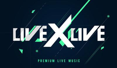 LiveXLive to Livestream iHeartRadio's Exclusive Judah & the
