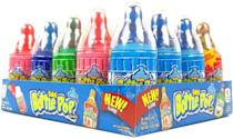 <p><span>Baby Bottle Pop Candy Assortment</span> ($23)</p>