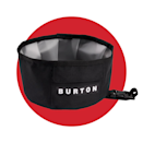 """<p>burton.com</p><p><strong>$15.96</strong></p><p><a href=""""https://go.redirectingat.com?id=74968X1596630&url=https%3A%2F%2Fwww.burton.com%2Fus%2Fen%2Fp%2Fburton-dog-bowl%2FS22-230331.html&sref=https%3A%2F%2Fwww.menshealth.com%2Ftechnology-gear%2Fg36954813%2Fmens-health-outdoor-awards-2021%2F"""" rel=""""nofollow noopener"""" target=""""_blank"""" data-ylk=""""slk:BUY IT HERE"""" class=""""link rapid-noclick-resp"""">BUY IT HERE</a></p><p>Even pets need outdoor gear! You won't go wrong with this folding dog bowl, which will keep your pups well-fed and hydrated from the moment you leave your house to the moment you return.</p>"""