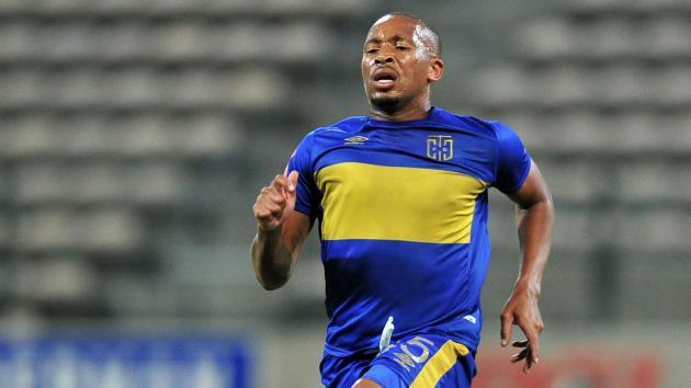 <p>OFFICIAL: Former Orlando Pirates and Kaizer Chiefs striker Lehlohonolo Majoro joins Bidvest Wits</p>