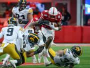 Ranking the Big Ten: Best conference matchups