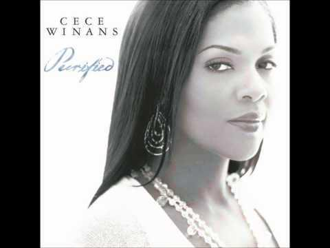 """<p>Who doesn't love spending time in the kitchen with their mom? CeCe Winans' tune celebrates this """"simple kind of living.""""</p><p><a class=""""link rapid-noclick-resp"""" href=""""https://www.amazon.com/Purified-Clean-CeCe-Winans/dp/B00138F4TU/?tag=syn-yahoo-20&ascsubtag=%5Bartid%7C10055.g.26929581%5Bsrc%7Cyahoo-us"""" rel=""""nofollow noopener"""" target=""""_blank"""" data-ylk=""""slk:ADD TO YOUR PLAYLIST"""">ADD TO YOUR PLAYLIST</a></p><p><strong>RELATED:</strong> <a href=""""https://www.goodhousekeeping.com/holidays/mothers-day/g20103457/homemade-mothers-day-cards/"""" rel=""""nofollow noopener"""" target=""""_blank"""" data-ylk=""""slk:DIY Mother's Day Cards That'll Make Mom Cry Happy Tears"""" class=""""link rapid-noclick-resp"""">DIY Mother's Day Cards That'll Make Mom Cry Happy Tears</a></p><p><a href=""""https://www.youtube.com/watch?v=_JQfIgyIJ1A"""" rel=""""nofollow noopener"""" target=""""_blank"""" data-ylk=""""slk:See the original post on Youtube"""" class=""""link rapid-noclick-resp"""">See the original post on Youtube</a></p>"""