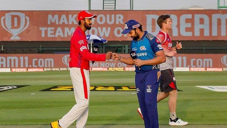 Are Mumbai Indians too much to handle for KXIP?