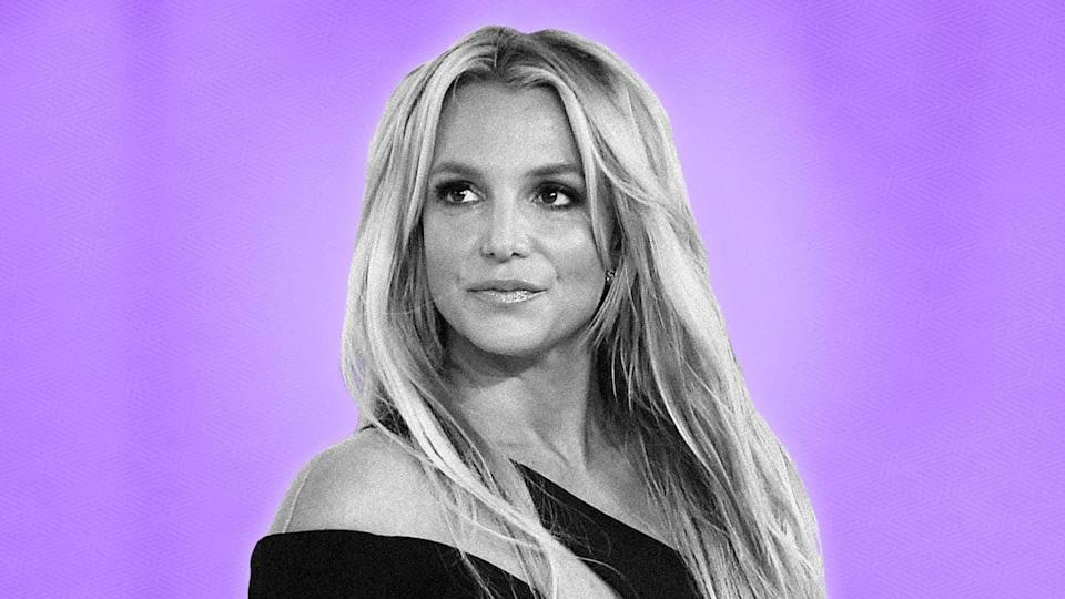 Britney Spears can now hire new attorney; shares victory-post online
