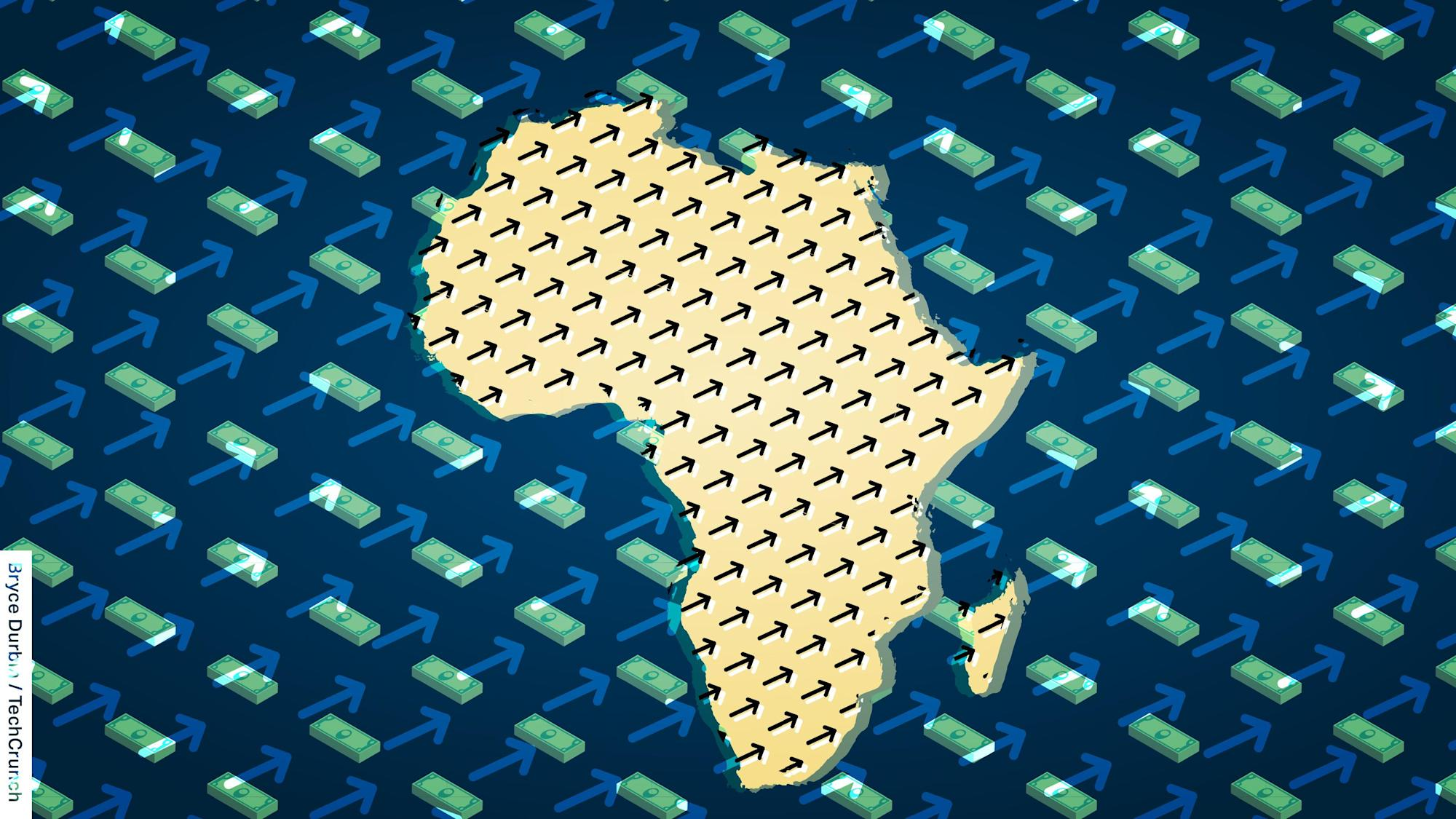 How fintech and serial founders drove African pre-seed investing to new heights in 2020