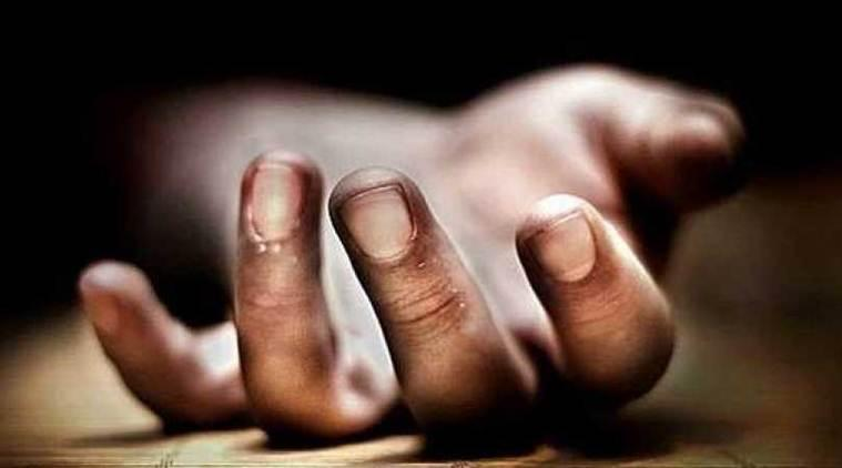 Bengal: Two found hanging, one die of stress , families blame NRC panic