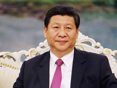 Former Philippines officials accuse Xi Jinping of 'crimes against humanity'; file case at International Criminal Court