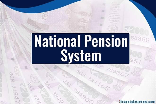 nps to old pension scheme latest news, old pension scheme, latest news on nps central govt employees, Central Civil Services (Pension) Rules, 1972, nps, ops